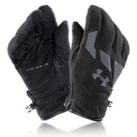 Under Armour CGI Storm Convex Gloves