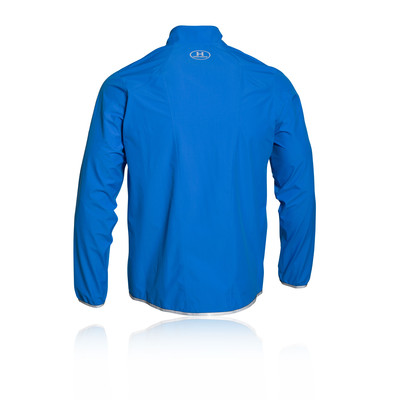 Under Armour Storm Run Jacket - AW15 picture 2
