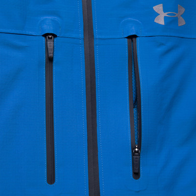 Under Armour Storm Run Jacket - AW15 picture 3