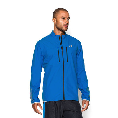 Under Armour Storm Run Jacket - AW15 picture 5
