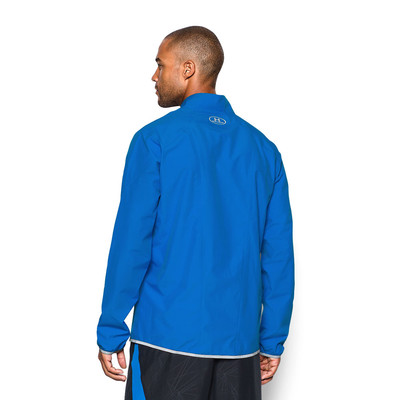 Under Armour Storm Run Jacket - AW15 picture 6