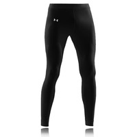 Under Armour EVO ColdGear Compession Tights