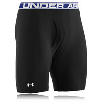 Under Armour EVO ColdGear Compession Running Shorts