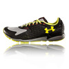 Under Armour Micro G Defy Running Shoes picture 0