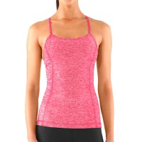 Under Armour Lady StrappyLux Tank Top Vest