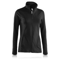 Under Armour Lady Perfect Shape Running Jacket
