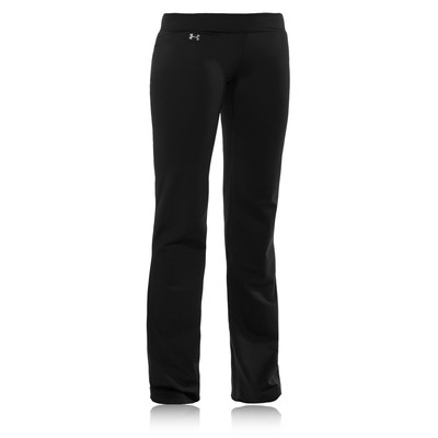 Under Armour Lady Perfect Shape Workout Pants picture 1