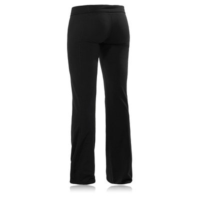 Under Armour Lady Perfect Shape Workout Pants picture 2