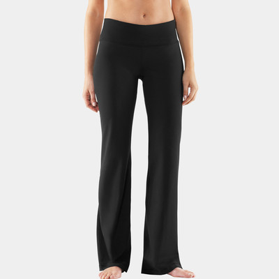 Under Armour Lady Perfect Shape Workout Pants picture 3