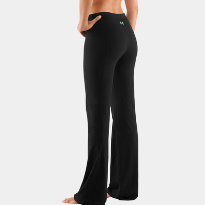 Under Armour Lady Perfect Shape Workout Pants picture 4