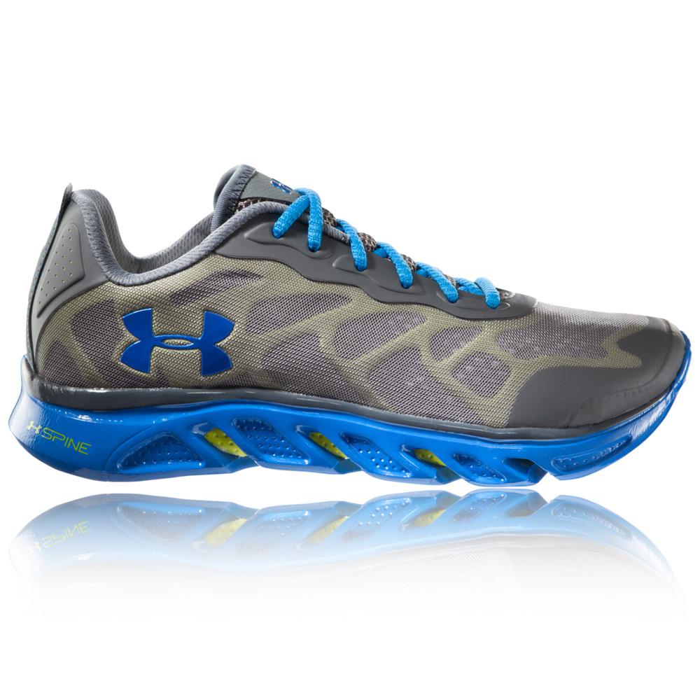 under 1000s of under armour spine shoes returns champs sports apparel