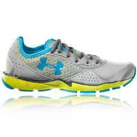 Under Armour Feather Shield Women's Running Shoes