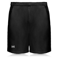 Under Armour Classic Woven Running Shorts