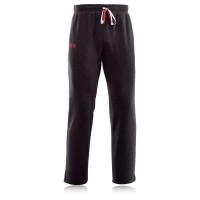 Under Armour Charged Cotton Storm Transit Workout Pants