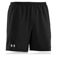 Under Armour Escape 7 Inch Woven Running Shorts