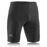 Under Armour Draft Compression Shorts