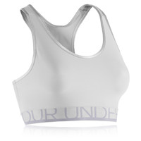 Under Armour HeatGear Alpha Women's Sports Bra
