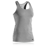 Under Armour Lady Victory Tank Top Vest