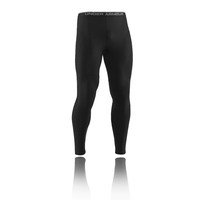 Under Armour Storm Run Long Running Tights