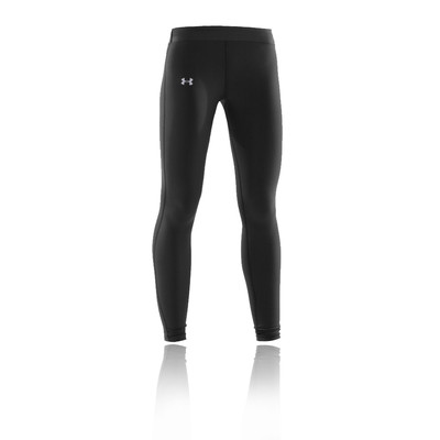 Under Armour Lady ColdGear Compression Long Tights picture 1