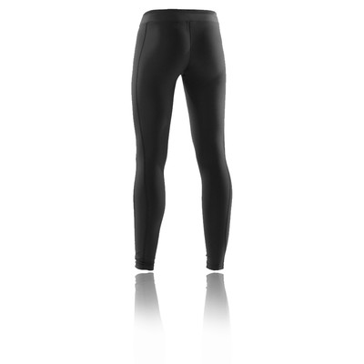 Under Armour Lady ColdGear Compression Long Tights picture 2