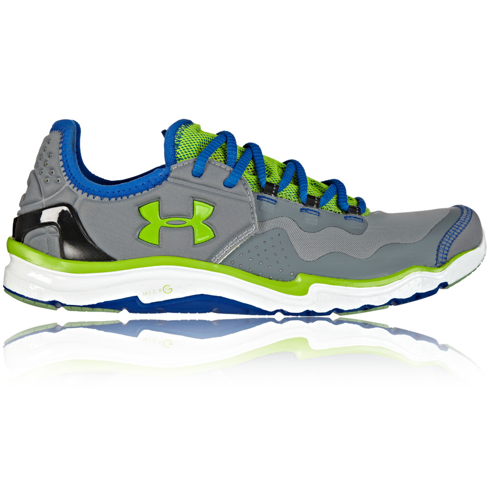 Under Armour Running Shoes http://www.sportsshoes.com/product/und381