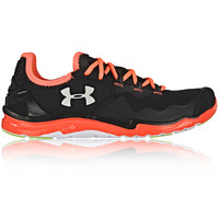 Under Armour Charge RC2 Running Shoes