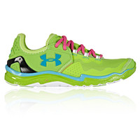 Under Armour Lady Charge RC2 Running Shoes