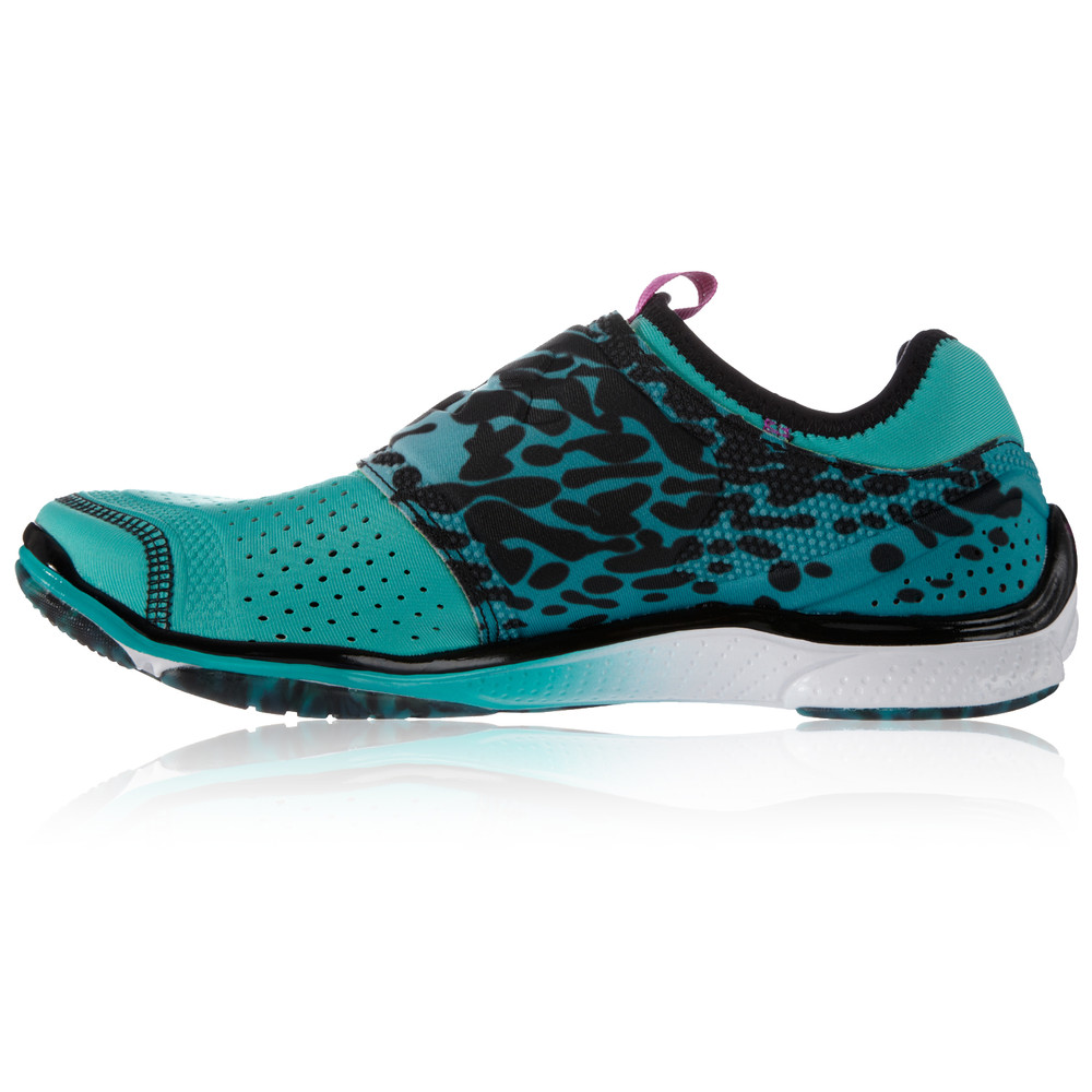 Under Armour Running Shoes For Women Under armour ua toxic six