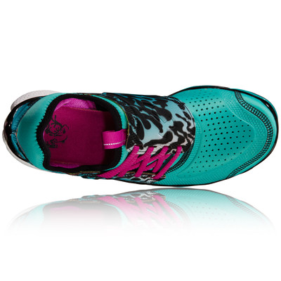 Under Armour Women's UA W MICRO G MANTIS NM Running Shoes: Amazon