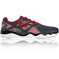 Under Armour Micro G Monza Running Shoes