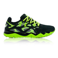 Under Armour Micro G Monza Storm Running Shoes