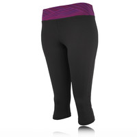 Under Armour Sonic Women's Running Capri