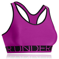 Under Armour Still Gotta Have It Women's Support Sports Bra