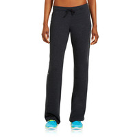 Under Armour Lady Charged Cotton Undeniable Pant