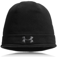 Under Armour ColdGear Infrared Storm Running Hat