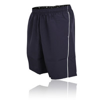 Under Armour Ace 8 Inch Woven Running Shorts
