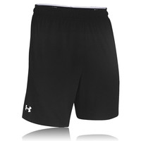 Under Armour Tech 7 Inch Running Shorts