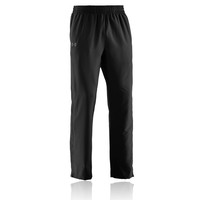 Under Armour Storm Powerhouse Loose Pant
