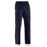 Under Armour Storm Powerhouse Loose Pants