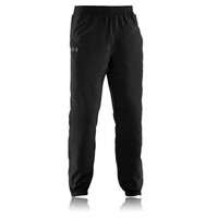Under Armour Storm Powerhouse Cuffed Pants