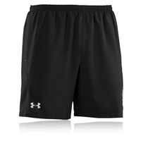Under Armour Escape 9 Inch Woven Running Shorts