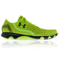 Under Armour Speedform RN Running Shoes