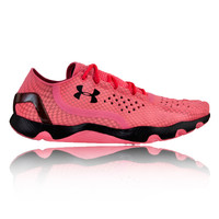 Under Armour Preform RC Running Shoes