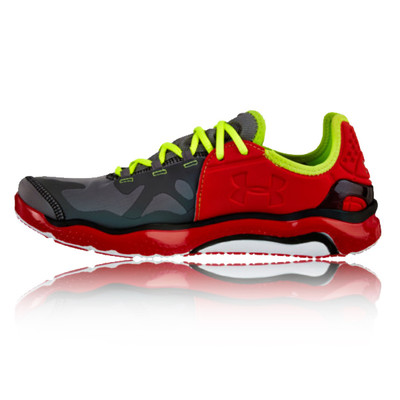 Under Armour Men's Medium Neutral Running Shoes | DICK'S Sporting
