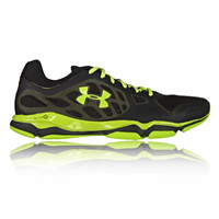 Under Armour Micro G Pulse TR Running Shoes