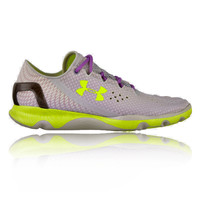 Under Armour Preform RN Women's Running Shoes