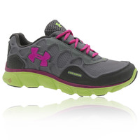 Under Armour UA Rebel Storm Women's Running Shoes