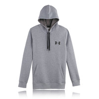 Under Armour Storm Rival Pullover Hoody
