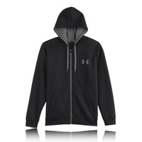 Under Armour Storm Rival Full Zip Hoody